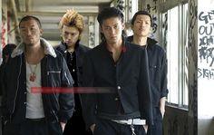 http://www.ai-syoping.com/men-fashion/japan-uniform-genji-tunic/