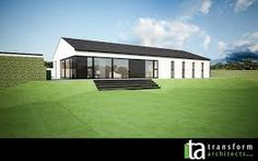 Image result for amazing bungalow extensions
