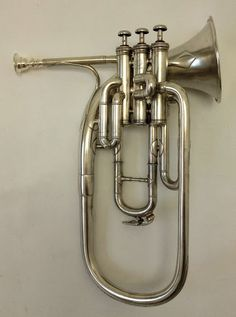 Brass Musical Instruments, Brass Instrument, Trumpet Music, Maze Game, French Horn, Brass Band, Musical Toys, Vintage Music, Sound Of Music