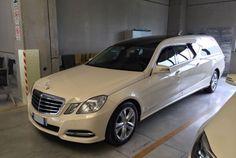 Rif. PST Mercedes Benz E 250 CDI Mod. 212 4 porte, 5 posti a sedere, cambio autoamtico.