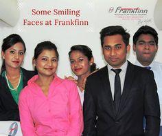 Smiling faces of frankfinn #frankfinn_reviews #frankfinn_cases #comments_on_frankfinn #frankfinn_feedbacks