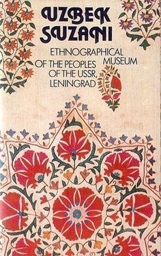 Motifs Textiles, Textile Prints, Textile Design, Textile Art, Ethnic Patterns, Textile Patterns, Print Patterns, Motif Floral, Embroidery Techniques
