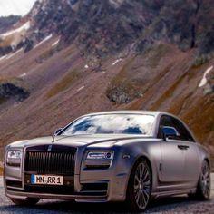 Rolls-Royce phantom by Rolls Royce Phantom, Supercars, Haha, V12 Engine, Phantom 2, Exotic Cars, Cars And Motorcycles, Luxury Cars, Autos