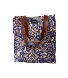 Madewell, Indigo, Tote Bag, Bags, Products, Fashion, Handbags, Moda, Fashion Styles