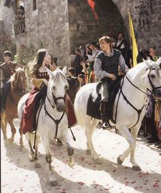 The chronicles of Narnia cast behind the scene