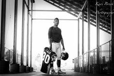 2015 High School Senior Trevor…Johnston Waukee Des Moines Ankeny Urbandale Grimes Photographer Iowa – Kari Bruck Photography