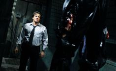Hoffman Saw VI Saw Series, Horror Films, Favorite Tv Shows, Celebration, Husband, Books, Movies, Fictional Characters, Libros