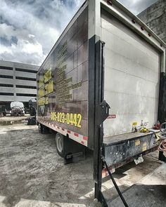 Concrete Connection  #concretecutting #concreteconnection #construction #miami #generalcontractor #demolition #florida #speedy #abc #constructionsite #doral #concretecuttingmiami