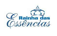 Logomarca para Rainha das Essência.