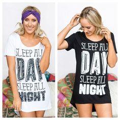 Might not make it to the ball drop  Sleep all day + sleep all night ❤️ threebirdnest.com