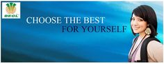 #CHOOSE THE #BEST OF #YOURSELF.. #admission  #bangalore