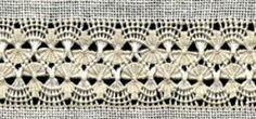 Such intricate work making a beautiful piece!