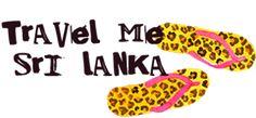 Travel Me Sri Lanka