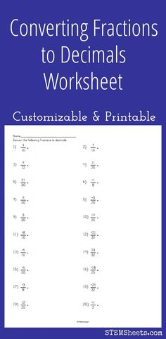 fractions worksheets printable fractions worksheets for teachers math pinterest. Black Bedroom Furniture Sets. Home Design Ideas
