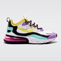 Nike Air Max 95 (BlackNeon) Sneaker Freaker