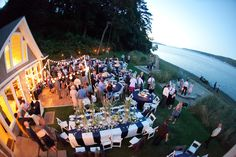 The Edgewater House wedding and event venue in Gig Habor, Tacoma, Seattle and Bellvue, Wa Destination wedding, Beach wedding, wedding by the see. Puget Sound. Washington, North West, Seattle, Tacoma, Gig Harbor,