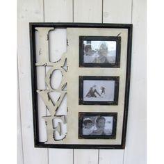 Fotorám love Frame, Home Decor, Picture Frame, Decoration Home, Room Decor, Frames, Home Interior Design, Home Decoration, Interior Design