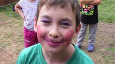 Jazykové tábory pro děti | Perfect World, Jazyková škola v Plzni