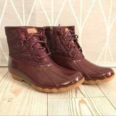 5f2fc89eccec 26 Inspiring LL Bean Rain Boots images