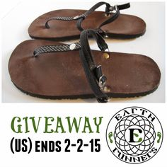 Check out our newest slip-on lace review of our Alpha X and enter to win a free pair! http://bit.ly/15rDAhX