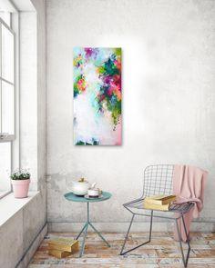 Original abstract painting 4452aa56d4b