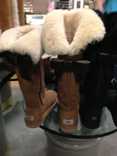 c2d729c5abf 340 Popular Boots images in 2019