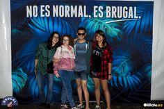 Foto 99 de 121 en OBA Festival by Ron Brugal, Arriondas - tilllate.es