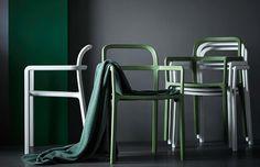 Les 9 meilleures images de YPPERLIG : IKEA x HAY | Ikea