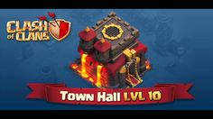 clash-of-clans-town-hall-10.jpg