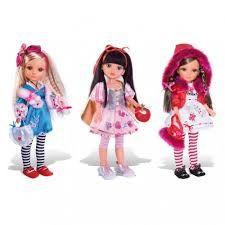 Картинки по запросу одежда для куклы нэнси