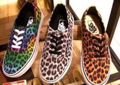 72 Best Vans shoes.. images  e4e34e4fbe