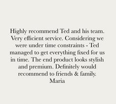 We love hearing from our clients and so happy to share their feedback! ✨ #ttshutterco #happy #client #customer #feedback #interior #shutters #custommade #handcrafted #design #manufacture #delivery #installation #woodshutters #london #home #bespoke #windowtreatments #ideas #interiordesign #newhome #house #decor #interiordesigner #inspiration ✨ Interior Shutters, Wood Shutters, Customer Feedback, Bespoke, New Homes, Delivery, London, How To Plan, Happy