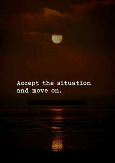 Learn to manifest the law of attraction in your life ----------------------------------------------------- quotes True Quotes, Motivational Quotes, Inspirational Quotes, Voice Quotes, Cool Words, Wise Words, Favorite Quotes, Best Quotes, Positive Thoughts Quotes