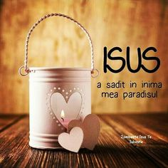 Jesus Loves You, God Jesus, Love You, Quotes, Bible, Quotations, Te Amo, Je T'aime, I Love You
