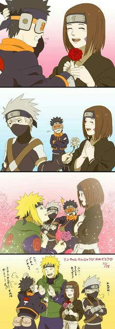 ~Naruto