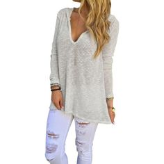 Long Sleeve Casual Hoodie    https://zenyogahub.com/collections/casual-tops/products/long-sleeve-casual-hoodie