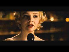 Shame Trailer deutsch HD (Michael Fassbender) - offizieller Kinotrailer german - 2012 - YouTube