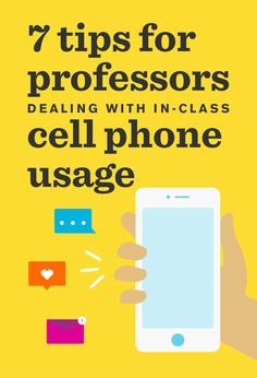 Your stance on cell phones aside, let's face it: Students are more likely to remember their phone than their homework. Here's how other educators deal. Teaching College Students, Homework, Edc, Teaching Resources, Professor, Philosophy, Phones, Teacher, Classroom