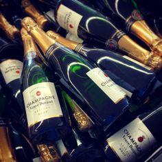 Champagne Durand