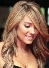 Image result for hazel brown hair