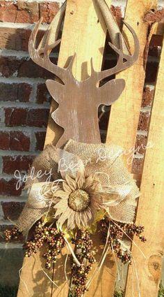 Joley Bean Designs