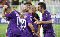 Pronostici Quinta Giornata di Serie A: 24/25/26 Settembre 2013 #pronosticiseriea