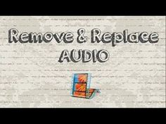 Windows Live Movie Maker Replace Music Voice or Sound