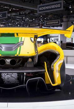 McLaren P1 GTR Lamborghini, Ferrari, Bugatti, Mclaren Cars, Mclaren P1, Porsche, Rolls Royce, Mc Laren, Ford