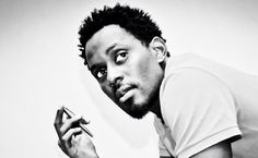 Maurice Kirya  Biography, Audios, Videos and music Downloads  all from east africa's number one  entertainment website