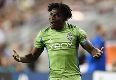 Martins nominated for Seattle Sports Star of Year awards - http://theeagleonline.com.ng/73745/