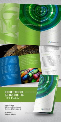 32 best tri fold brochures images on pinterest brochure template