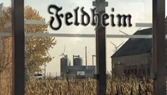 German town goes off the grid, achieves energy independence.  Imagine a town which no longer relies on fossil fuels or nuclear power, a place where residents reached into their own pockets to build their own energy grid, reaping the benefit of lower electric and heating prices from their investment. You are dreaming of Feldheim, a 100% energy independent town.  More windmills than houses.  Electricity prices 30% below average.  Heating costs 10% less and 30 jobs have been created in town