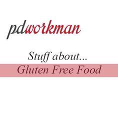 Lds Conference, Gluten Free Recipes, Free Food, Math Equations, School, Schools
