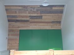 #palletwall #woodworking